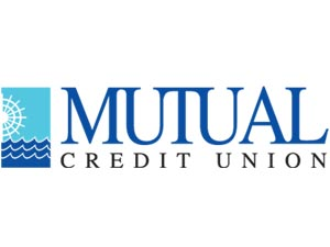 MutualCredit